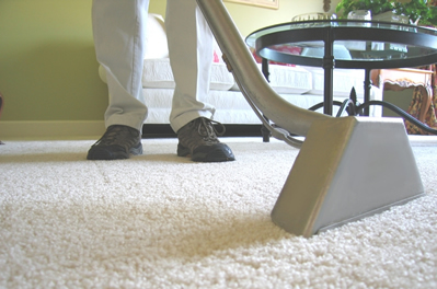 carpet cleaners in hinchley wood